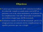 objetivos32
