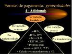 formas de pagamento generalidades20