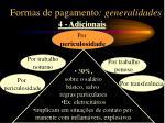 formas de pagamento generalidades21