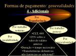 formas de pagamento generalidades22