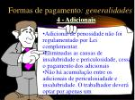 formas de pagamento generalidades23