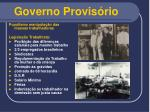governo provis rio6