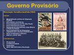 governo provis rio7