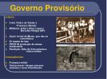 governo provis rio8