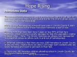 hope rising3