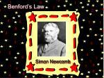 benford s law1