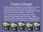 chapter 8 margalo13