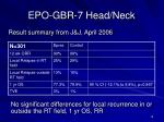epo gbr 7 head neck14
