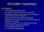 epo gbr 7 head neck15