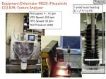 equipment chilsonator ir220 fitzpatrick cdi nir texture analyzer