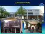 clinique de l europe4