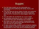 buggies17