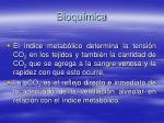bioqu mica39