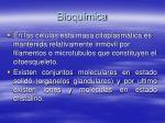 bioqu mica5