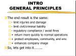 intro general principles7