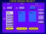 i dfss design project