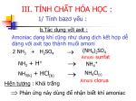 iii t nh ch t h a h c 1 t nh baz y u12