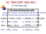 iii t nh ch t h a h c 1 t nh baz y u15