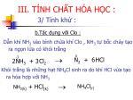 iii t nh ch t h a h c21