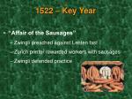 1522 key year