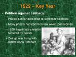 1522 key year7