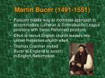 martin bucer 1491 155125