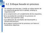 3 2 enfoque basado en procesos22