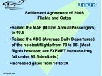 sa flights gates