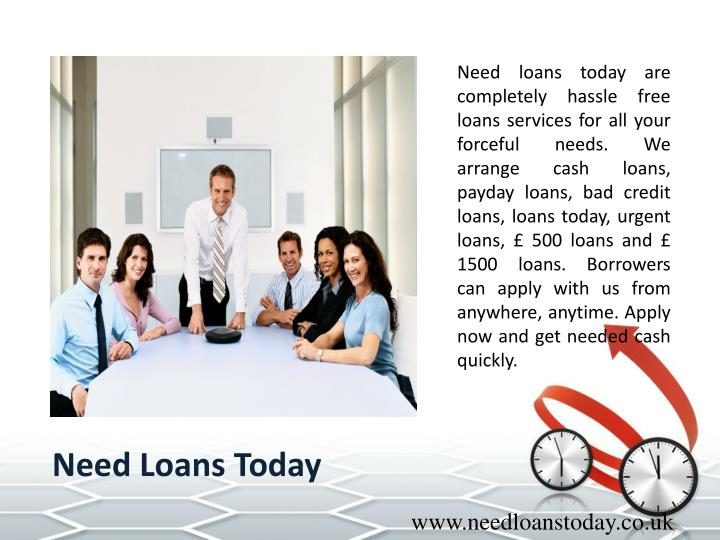 Lancaster pa payday loans photo 9