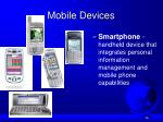 mobile devices15