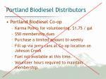 portland biodiesel distributors44