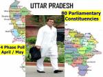 upcoming state assembly election