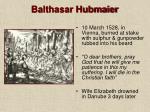 balthasar hubmaier20
