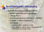 architecture m moire37