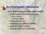 architecture m moire39