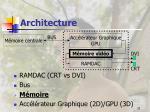 architecture32