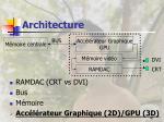 architecture40