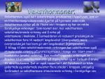 veksthormoner