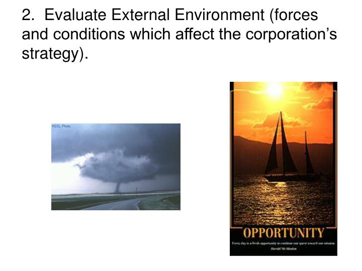property rights externalities and environmental Notes on environmental economics, externalities, tragedy of the commons, etc economists tend to approach environmental issues the same way they approach all social issues the same assumption (self interest) about human behavior is made and the analysis follows from that assumption.