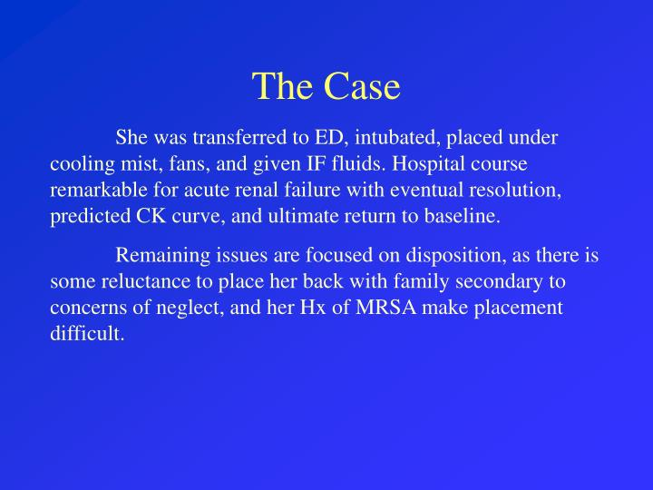 The case3