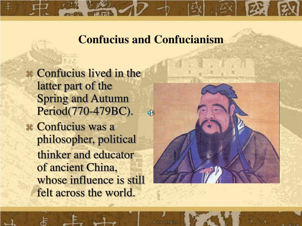 books related to confucius and confucianism Confucius had served in minor government posts managing stables and keeping books for granaries before he married a woman of similar background when he was 19 it is not known who confucius's teachers were, but he made a conscientious effort to find the right masters to teach him, among other things, ritual and music.