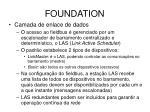 foundation147