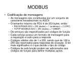 modbus81
