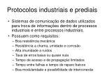 protocolos industriais e prediais69