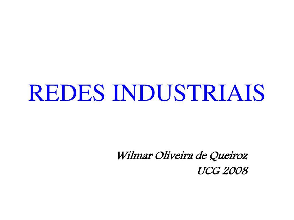 wilmar oliveira de queiroz ucg 2008 l.