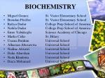 biochemistry32