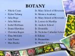 botany33