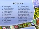 botany34