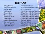 botany35