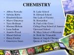 chemistry37